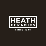Heathceramics sq160