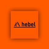 Hebel sq160