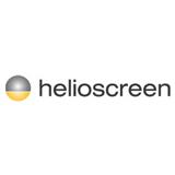 Helioscreen sq160