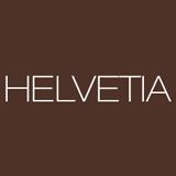 Helvetialeather