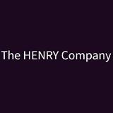 Henrycompany