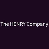 Henrycompany sq160