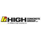 Highconcrete sq160