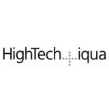 Hightech sq160