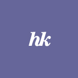 Hkdesigns
