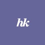Hkdesigns sq160