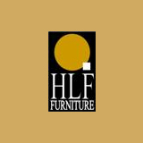Hlffurniture sq160