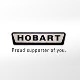 Hobartcorp
