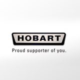 Hobartcorp sq160
