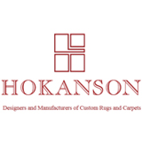 Hokansoncarpet