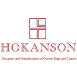 Hokansoncarpet sq160