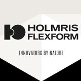 Holmris sq160