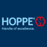 Hoppe sq160