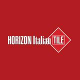 Horizontile