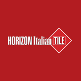 Horizontile sq160