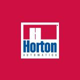 Hortondoors