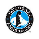 Hoshizakiamerica sq160