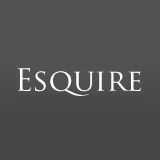 Houseofesquire sq160