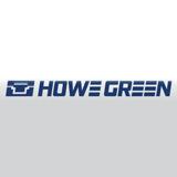 Howegreen sq160