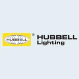 Hubbelllighting