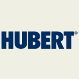Hubert sq160