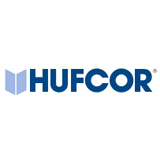 Hufcor sq160