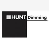 Huntdimming sq160