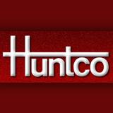 Huntco sq160