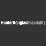Hunterdouglashospitality