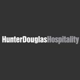 Hunterdouglashospitality sq160