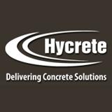 Hycrete