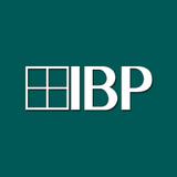 Ibpglassblock sq160