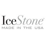 Icestone sq160