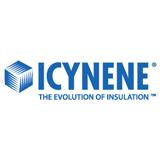 Icynene sq160
