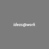 Ideasatwork