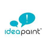 Ideapaint sq160