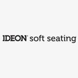 Ideondesign sq160