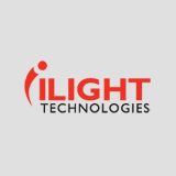 Ilight tech sq160