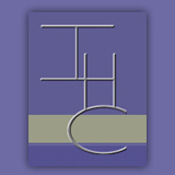 Illinihardware sq160