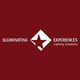 Illuminatingexperiences