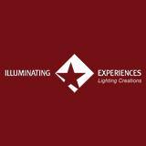 Illuminatingexperiences sq160