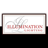Illuminationlighting