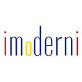 Imoderni sq160