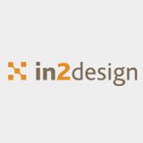 In2 design