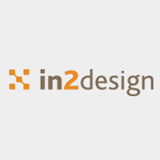 In2 design sq160