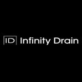 Infinitydrain
