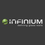 Infiniumwalls sq160