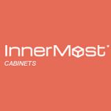 Innermostcabinets sq160