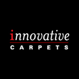Innovativecarpets
