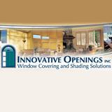 Innovativeopenings sq160